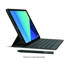 amazon 10 inch tablet black friday amazon com samsung galaxy tab s2 9 7