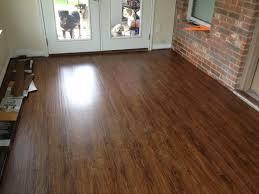 flooring basement upgrades allure vinyl flooring dscn1994 jpg is