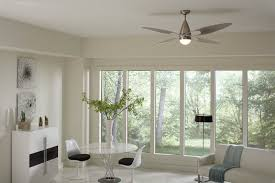 ceiling fan dining room modern caged ceiling fan image of moderns airplane ceiling fan