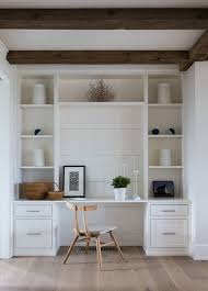 Home Office Interior Design Inspiration 20 Home Office Ideas For 2018