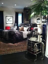 haute indoor couture ralph lauren apartment no one