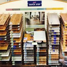 mill direct carpet flooring building supplies 620 s 1st st