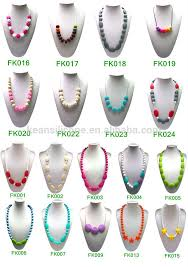 cord necklace wholesale images Clasp silicone silk cord and clasp for diy beads jewelry silicone jpg