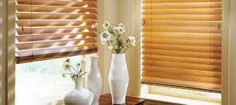 testimonials east greenbush window coverings u2014 window coverings