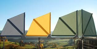 balkon windschutz ohne bohren balkon markise ohne bohren markise gnstig sonnensegel markise