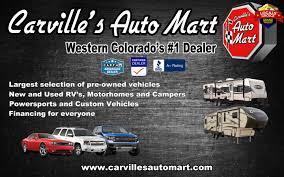 car ads auto ads grand junction used car dealership colorado