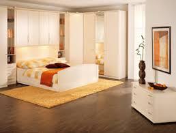 chambre a coucher avec pont de lit meubles pont lit pont