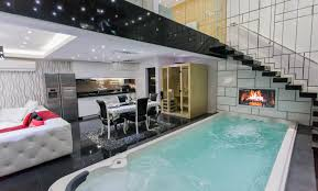 loft luks lofts lukslofts elegant and unforgettable 5 star hotel