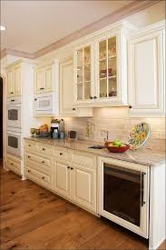 kitchen painting oak cabinets spray paint cabinets cherry