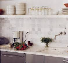 Restaurant Faucets Kitchen by Kitchen Sink Faucets With Sprayers Restaurant Sink Sprayer