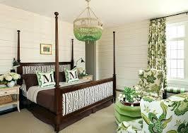 Bedroom Lighting Pinterest Bedroom Lighting Ideas Pterodactyl Me