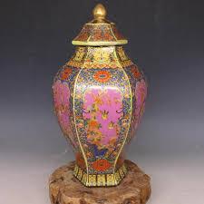 Ginger Jar Vase Online Buy Wholesale Ginger Jar Vase From China Ginger Jar Vase