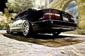 lexus gs300 vs mercedes e320 post your wheel set up vipstylecars com