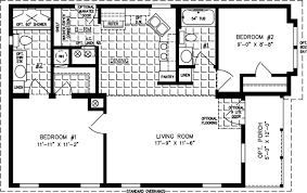 small home floor plans small mobile homes small home floor plans