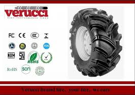 14 ply light truck tires a 001 21 7 00 10 all terrain light truck tires 22 10 10 atv radial
