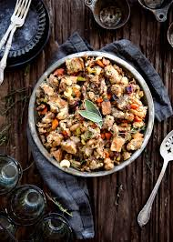 best dressing recipe for thanksgiving 30 easy stuffing recipes for thanksgiving best turkey stuffing
