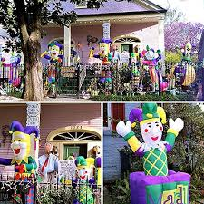 mardis gras party ideas pictures of decorations for a mardi gras birthday party