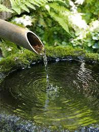 se a tranquilidae da água permite refletir as coisas o que não
