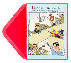 birthday card stunning collection birthday card gif birthday