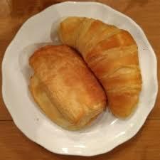 cuisine du lapin du lapin bakery dulapinbakery