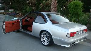 custom bmw m6 view of bmw m6 635 csi photos video features and tuning