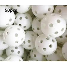 airflow balls golf in canada a99 mall
