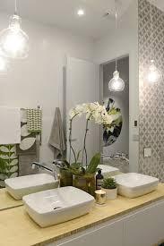 bathroom impressive modern lighting ideas design decors pertaining