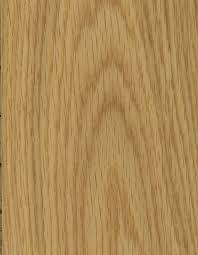12mm layered wood flooring timber flooring singapore