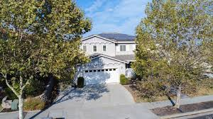 country estates country estates inc specializes in fairfield ca homes real