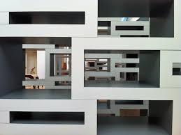 Rek Bookcase Bookshelves