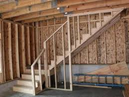 36 storage trusses garage is my attic floor over my garage strong