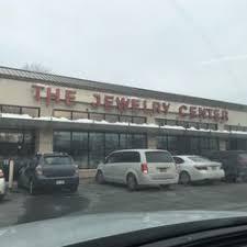 jewelry center jewelry 327 e state rt 4 paramus nj phone