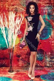 atmosphere rochii femeile sunt indragostite de rochiile de la atmosphere fashion ro