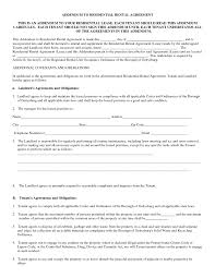 free printable tenancy agreement sample apology letter to parents