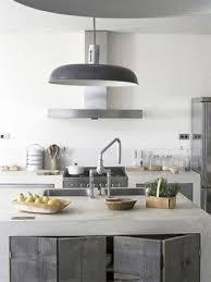 cuisine coup de coeur 10 cuisines coup de coeur en camaïeu de gris kitchens interiors