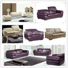 genuine leather sofa set pull out sofa bed white genuine leather sofa set latest sofa design