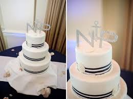 wedding wishes nautical 26 best nautical weddings style images on nautical