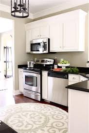 white kitchen cabinets with wood crown molding white kitchen cabinets with crown molding hgtv