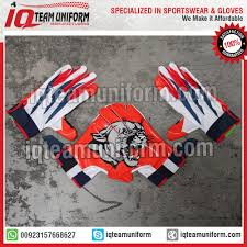 Flag Football Gloves American Football Gloves