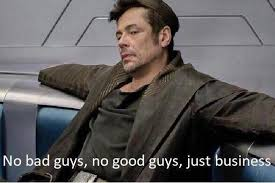 The Newest Memes - when you usually post on r prequelmemes but the newest star wars