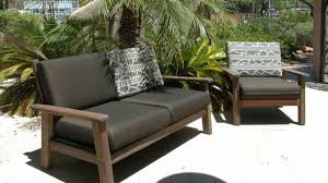 cool custom patio furniture covers toronto made for outdoor