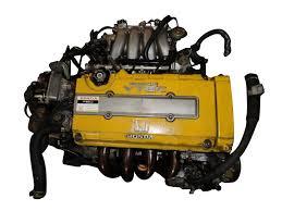 1998 honda civic performance upgrades japanese used honda civic engines for sale