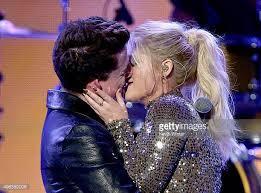 kidz index kissing galeri foto gambar wallpaper meghan trainor pictures and photos getty images