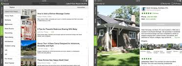 collections of home apps for ipad free home designs photos ideas