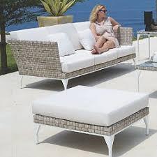 Skyline Design Outdoor Furniture Patio Modern Luxury - Skyline outdoor furniture