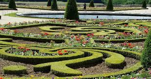 giardini di versailles giardini della reggia di versailles vivi parigi