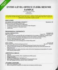 Data Scientist Resume Sample Resume Objective Examples Environmental Science Resume Ixiplay