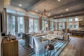 Luxury Bunk Beds Built For Florida Luxury Home Has 9 Bedrooms 11 Bathrooms
