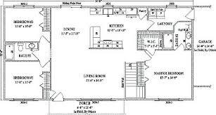 ranch plans with open floor plan ranch floor plans open concept iii by homes ranch open concept ranch