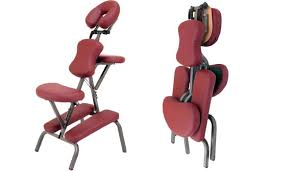 Top Massage Chairs Top 10 Best Portable Massage Chairs For Sale In 2017 Vuthasurf